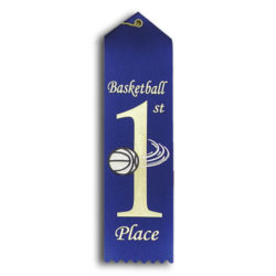 Sports and Competition Ribbons